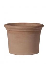 Кашпо deroma moka garden cilindro livorno 35 d35 h27 см