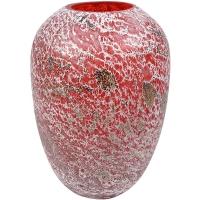 Ваза kate vase balloon valentine d25 h34 см