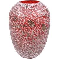 Ваза kate vase balloon valentine d30 h45 см