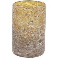 Ваза aya vase cylinder mountain d12 h18 см