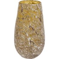 Ваза aya vase vulcan mountain d14 h24 см