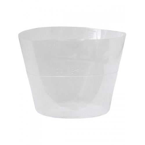 Baq liner round d30 h22 см