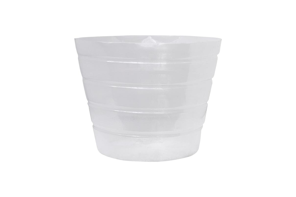 Baq liner round d60 h45 см