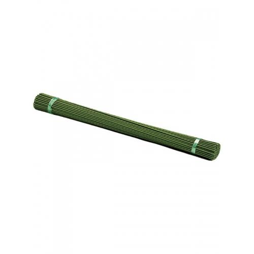 Опоры для растений (упаковка 100 шт) l180 см