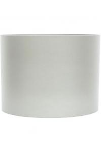 Кашпо elegance / basic round high shine / mat ral: d50 h39 см