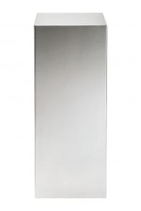 Пьедестал superline colonne l38 w38 h60 см
