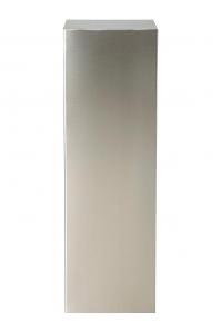 Пьедестал superline colonne l38 w38 h120 см