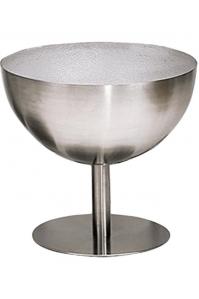 Олимпийская чаша superline olympus type 1 d53 h50 см