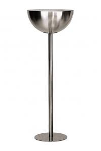 Олимпийская чаша superline olympus type 4 d53 h150 см