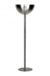 Олимпийская чаша superline olympus type 5 d53 h180 см