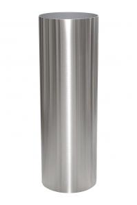 Кашпо superline pilaro on ring d30 h92 см