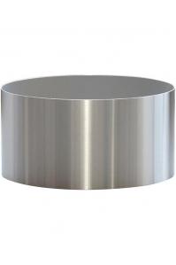 Кашпо superline standard basic on felt d30 h15 см