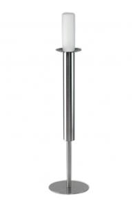 Подсвечник superline exclusives robuust candlestick h95 см