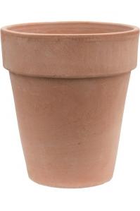 Кашпо terra cotta flowerpot antiques d26 h29 см