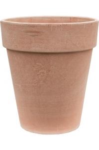 Кашпо terra cotta flowerpot antiques d36 h40 см