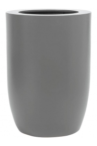 Кашпо top plus / chameleon plus structure ral: d60 h57 см