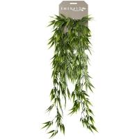 Бамбук ампельный искусственный h75 см
