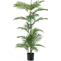 Пальма финиковая искусственная w65 h120 см