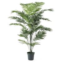 Пальма Парадис искусственная h175 см