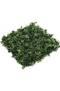 Коврик садовый (устойчивый к погодным условиям) искусственный l50 w50 см