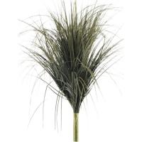 Трава зелёная искусственная h60 см