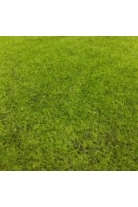 Мох искусственный ковровый 1,1 м2
