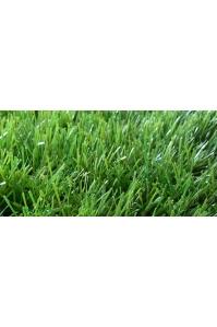 Трава декоративная искусственная