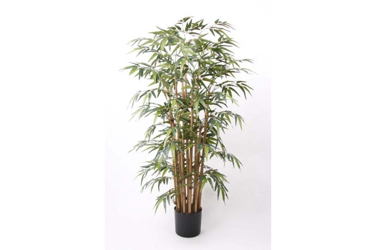 Бамбук искусственный Де Люкс 15 стволов