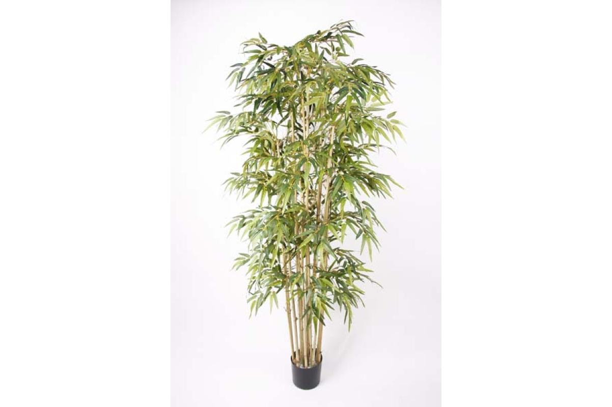 Бамбук искусственный Де Люкс 15 стволов - Фото 3