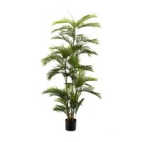 Пальма Феникс искусственная 180 см
