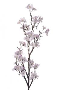 Ветка Сакуры цветущая искусственная 104 см