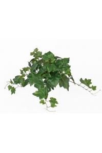 Виноградный куст искусственный зеленый 70 см