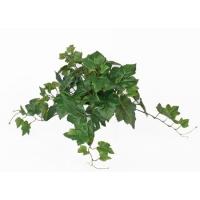 Виноградный куст искусственный зеленый 35 см