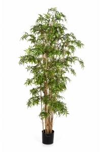 Бамбук искусственный Новый японский