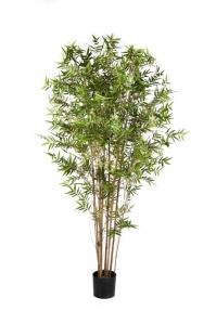 Бамбук искусственный Японский ориенталь