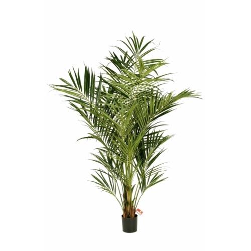 Пальма Кентия (Ховея) искусственная Де Люкс 225 см