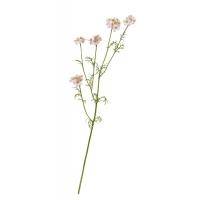 Ранункулюс полевой искусственный микс 71 см