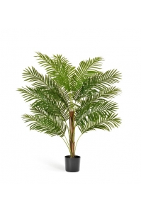 Пальма Арека Парадиз искусственная 150 см
