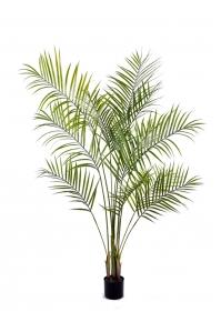 Пальма Арека искусственная Новая 190 см