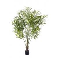 Пальма Арека искусственная Новая 200 см