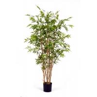 Бамбук искусственный Новый Японский элегант
