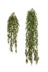 Бамбук искусственный ампельный