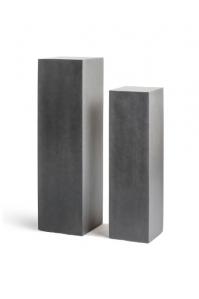 Колонна Treez Effectoty серия Beton 100, 120 см