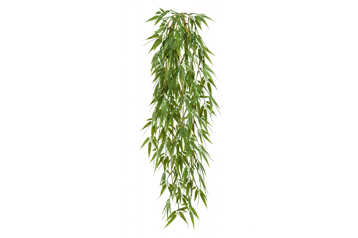 Бамбук искусственный ампельный 60, 75, 130 см - Фото 2