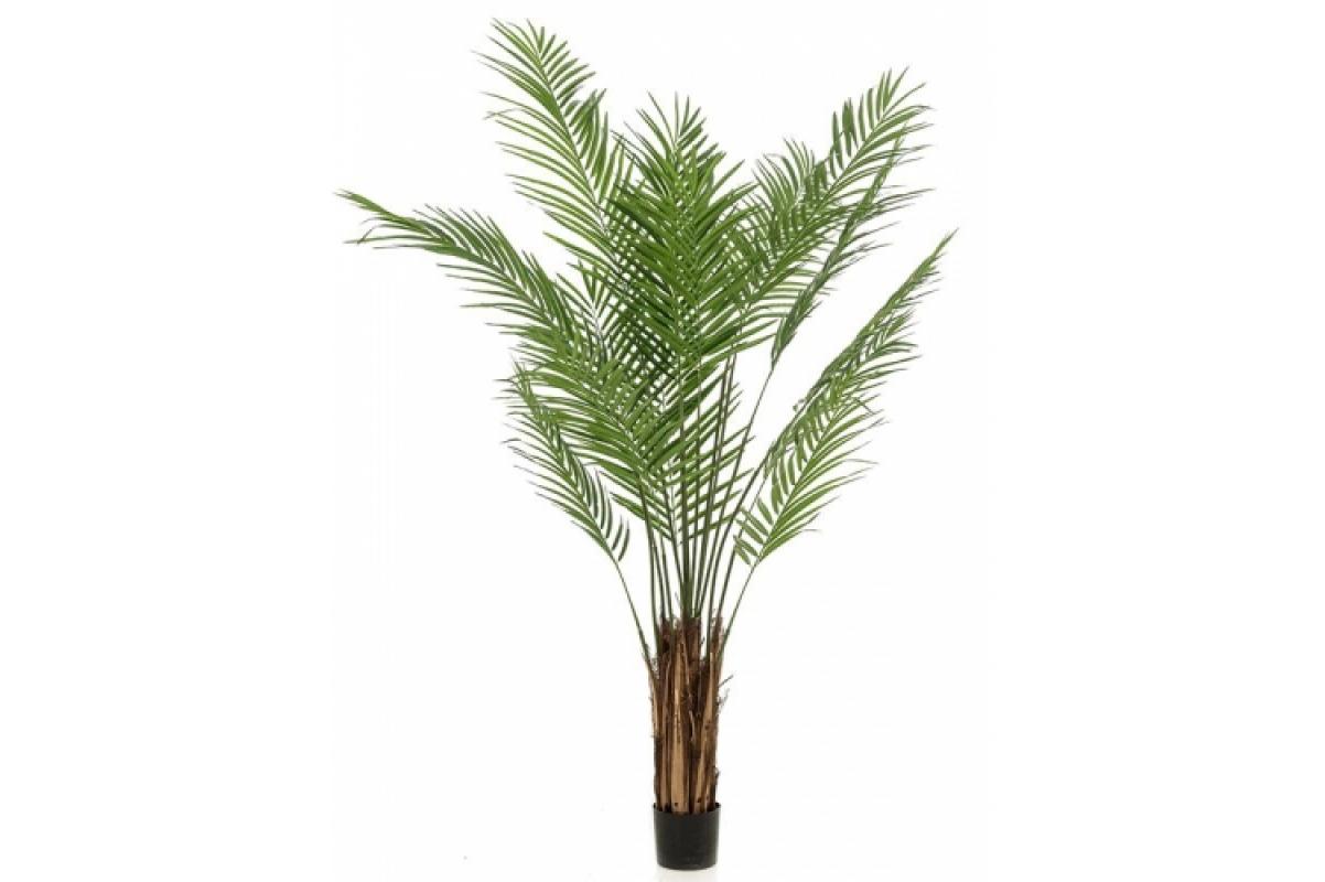 Пальма Арека искусственная 180 см