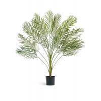 Пальма Арека Эйр искусственная 150 см