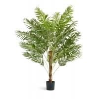 Пальма Арека Парадиз искусственная 180 см