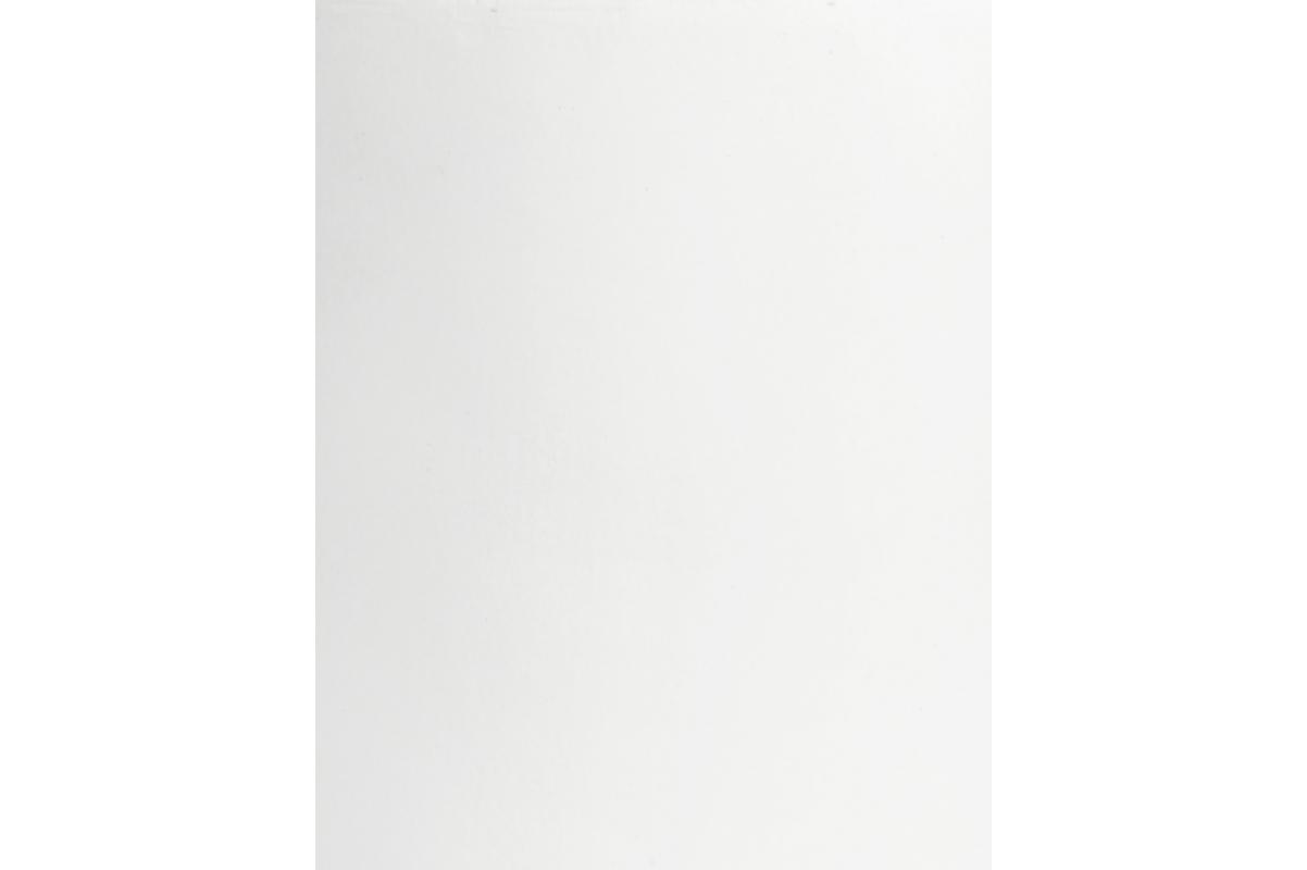 Кашпо Treez Ergo Just цилиндр белый от 27 до 40 см - Фото 2