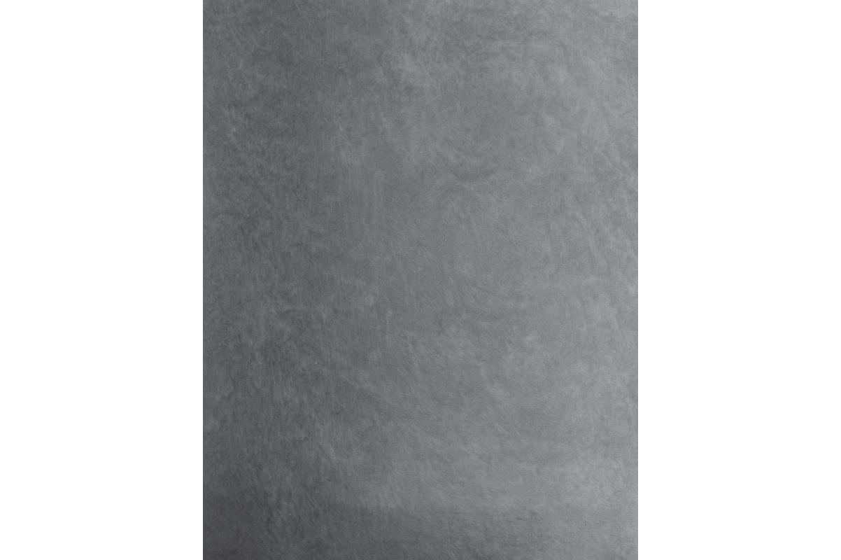 Кашпо Treez Ergo Just цилиндр светло-серый камень 27 до 40 см - Фото 3