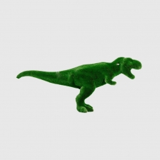 Топиари Тираннозавр